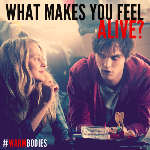 Julie-and-R-warm-bodies-movie-33361865-500-500